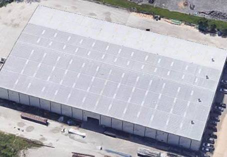 AIC Ventures Acquires Industrial Facility in Chicago, IL