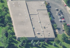AIC Ventures Acquires Johnson Level Facility in Milwaukee, WI