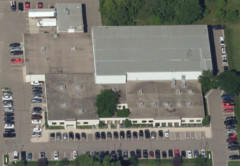 AIC Ventures Acquires Parsons Electric Facility in Minneapolis, MN