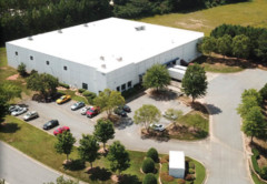 AIC Ventures Acquires Medco Facility in Atlanta, GA