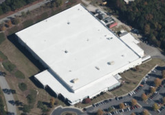 AIC Ventures Acquires Industrial Facility in Columbia, SC