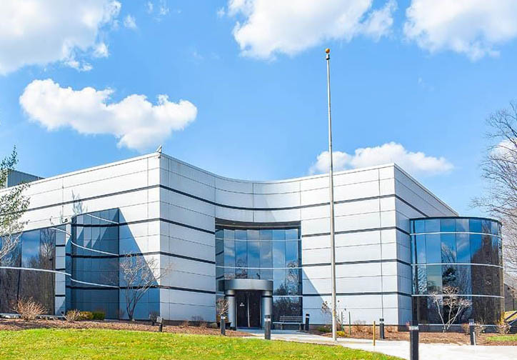 AIC Ventures Acquires nVent ERICO Facility in Cleveland, OH