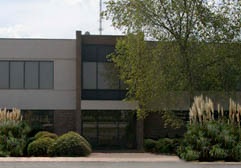 AIC Ventures Sells Industrial Facility in Charlotte, NC
