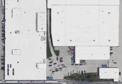 AIC Ventures Acquires Two Industrial Facilities in Chicago, IL
