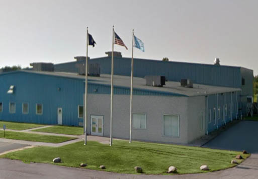 AIC Ventures Acquires Industrial Facility in Erie, PA