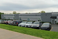 AIC Ventures Acquires Industrial Facility in St. Louis, MO