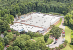 AIC Ventures Acquires Industrial Facilities in Raleigh, NC and Cleveland, TN
